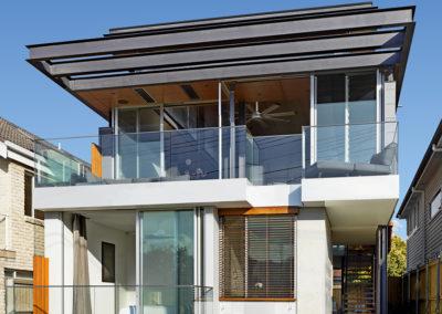 Bacuss-Construction-Builder-Sydney-NorthCurlCurl-House-01