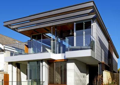 Bacuss-Construction-Builder-Sydney-NorthCurlCurl-House-02