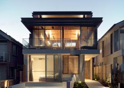 Bacuss-Construction-Builder-Sydney-NorthCurlCurl-House-03