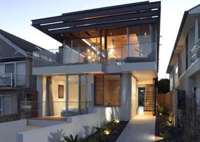 Bacuss-Construction-Builder-Sydney-NorthCurlCurl-House-04