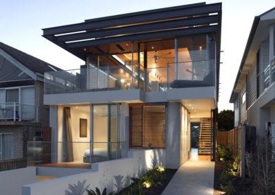 Bacuss-Construction-Builder-Sydney-NorthCurlCurl-House-07