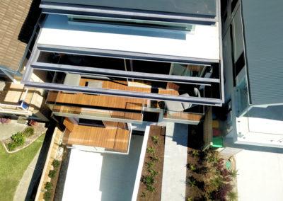 Bacuss-Construction-Builder-Sydney-NorthCurlCurl-House-08