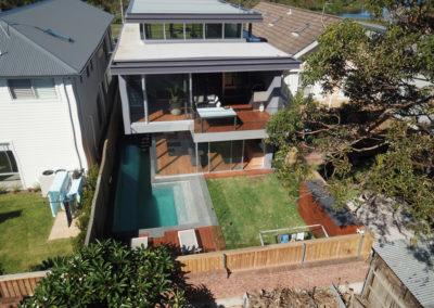 Bacuss-Construction-Builder-Sydney-NorthCurlCurl-House-09