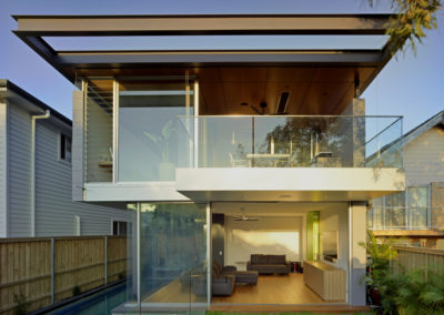 Bacuss-Construction-Builder-Sydney-NorthCurlCurl-House-10
