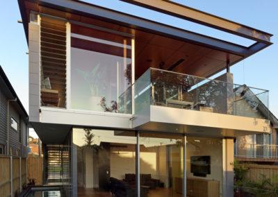 Bacuss-Construction-Builder-Sydney-NorthCurlCurl-House-11