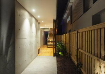Bacuss-Construction-Builder-Sydney-NorthCurlCurl-House-12