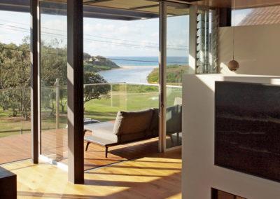 Bacuss-Construction-Builder-Sydney-NorthCurlCurl-House-13