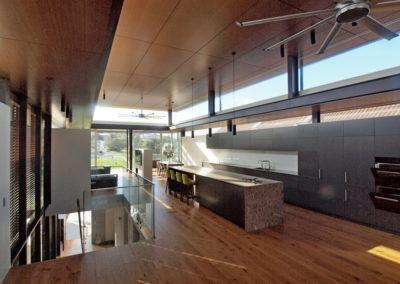 Bacuss-Construction-Builder-Sydney-NorthCurlCurl-House-14