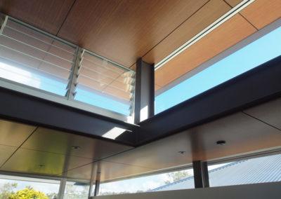 Bacuss-Construction-Builder-Sydney-NorthCurlCurl-House-15