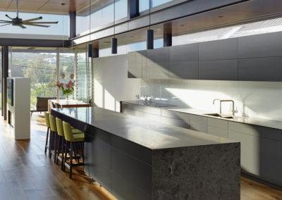 Bacuss-Construction-Builder-Sydney-NorthCurlCurl-House-16