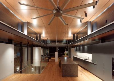 Bacuss-Construction-Builder-Sydney-NorthCurlCurl-House-17
