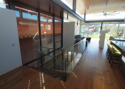 Bacuss-Construction-Builder-Sydney-NorthCurlCurl-House-18