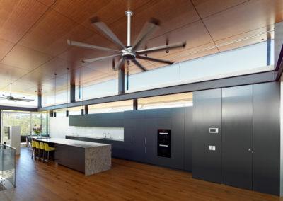 Bacuss-Construction-Builder-Sydney-NorthCurlCurl-House-19