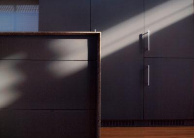 Bacuss-Construction-Builder-Sydney-NorthCurlCurl-House-20