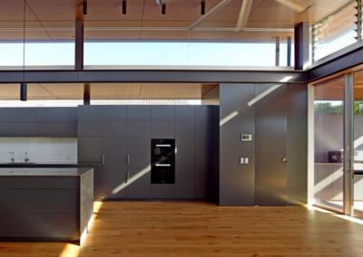 Bacuss-Construction-Builder-Sydney-NorthCurlCurl-House-21