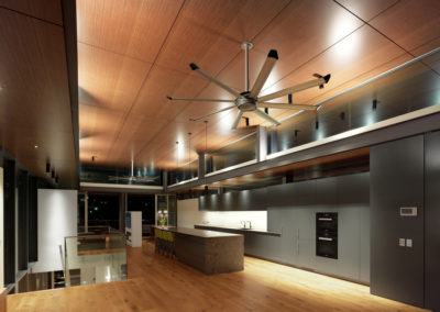 Bacuss-Construction-Builder-Sydney-NorthCurlCurl-House-22
