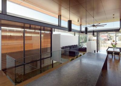 Bacuss-Construction-Builder-Sydney-NorthCurlCurl-House-23