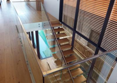 Bacuss-Construction-Builder-Sydney-NorthCurlCurl-House-25