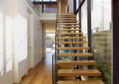 Bacuss-Construction-Builder-Sydney-NorthCurlCurl-House-26