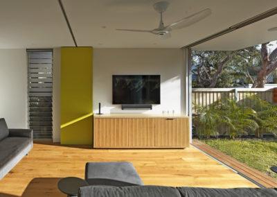 Bacuss-Construction-Builder-Sydney-NorthCurlCurl-House-27
