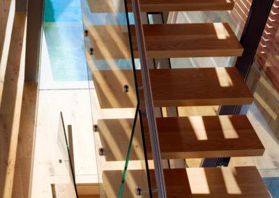 Bacuss-Construction-Builder-Sydney-NorthCurlCurl-House-28