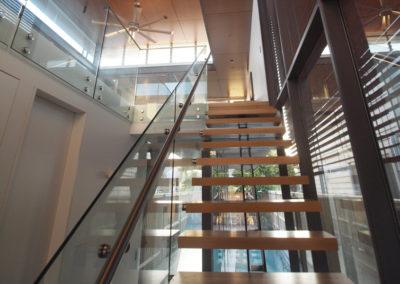 Bacuss-Construction-Builder-Sydney-NorthCurlCurl-House-29