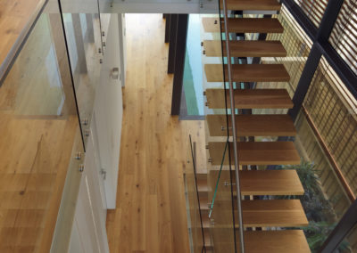 Bacuss-Construction-Builder-Sydney-NorthCurlCurl-House-30