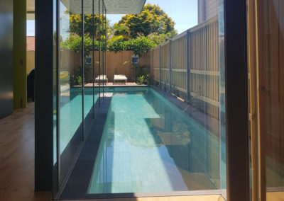 Bacuss-Construction-Builder-Sydney-NorthCurlCurl-House-31