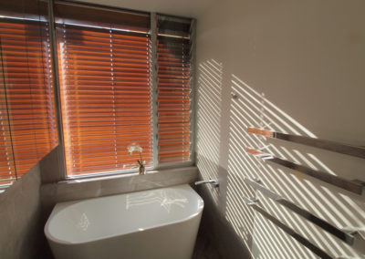 Bacuss-Construction-Builder-Sydney-NorthCurlCurl-House-32