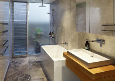 Bacuss-Construction-Builder-Sydney-NorthCurlCurl-House-33