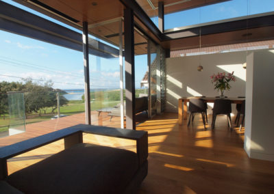 Bacuss-Construction-Builder-Sydney-NorthCurlCurl-House-34
