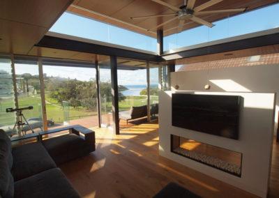 Bacuss-Construction-Builder-Sydney-NorthCurlCurl-House-36