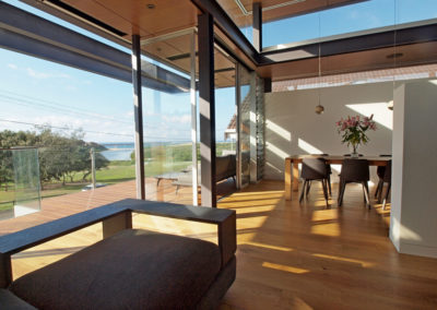 Bacuss-Construction-Builder-Sydney-NorthCurlCurl-House-37